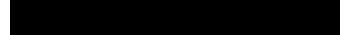 0572-24-8100